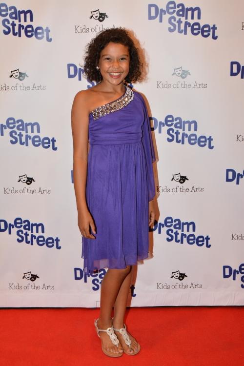 dreamstreetcarpet